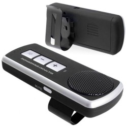 Kit Vivavoce Bluetooth Per...