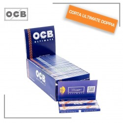 Ocb 2500 Cartine Ultimate...