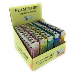 Flaminaire  Box 50...