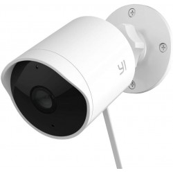 YI Outdoor Camera 1080p...