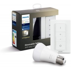 Philips Lighting Hue Kit...