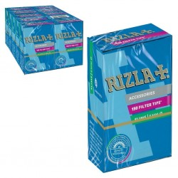 Rizla 1500 Filtri Slim In...
