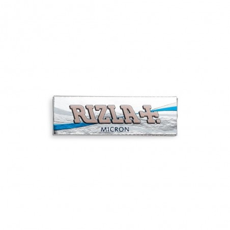 Rizla 2500 Cartine Micron...