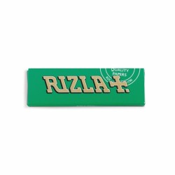 Rizla 5000 Cartine Verdi...